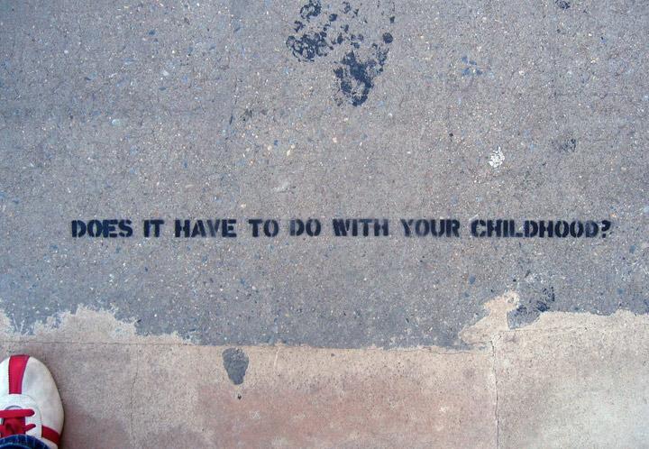 zákony pro datování věku