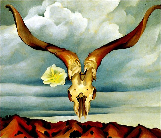 okeefe-painting2-650