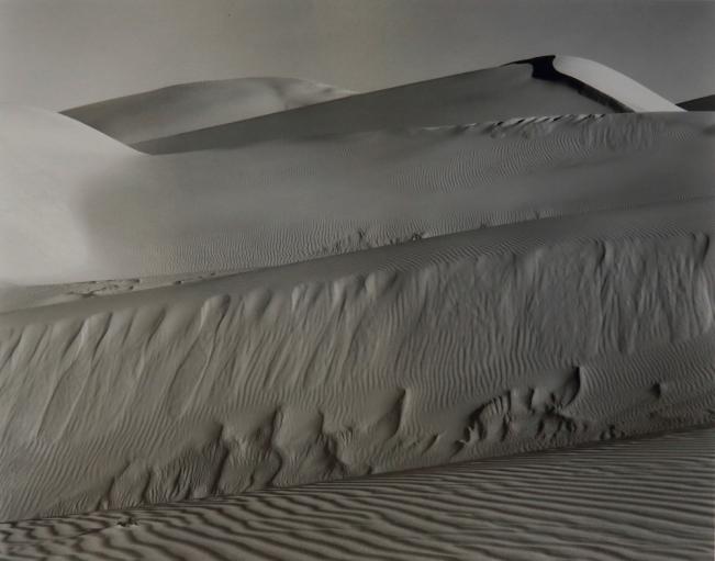 dunes-oceano-1936-47so