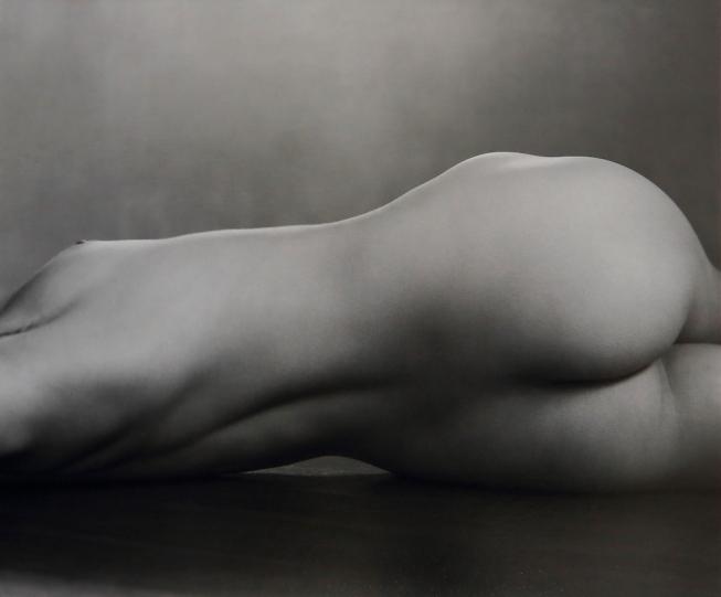 nude-1925-40n