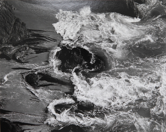 surf-china-cove-point-lobos-1938-pl-s-9g