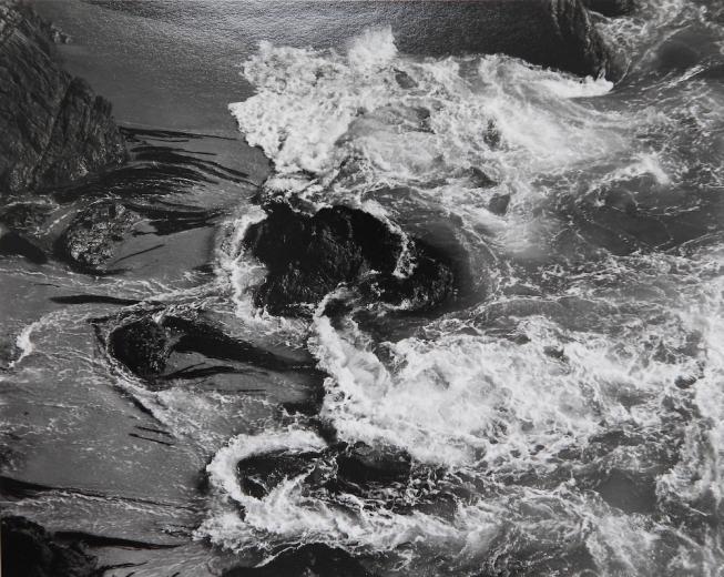 surf-china-cove-point-lobos-1938-pl-s-9g