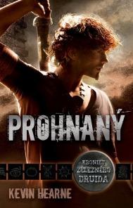 big_prohnany-126466