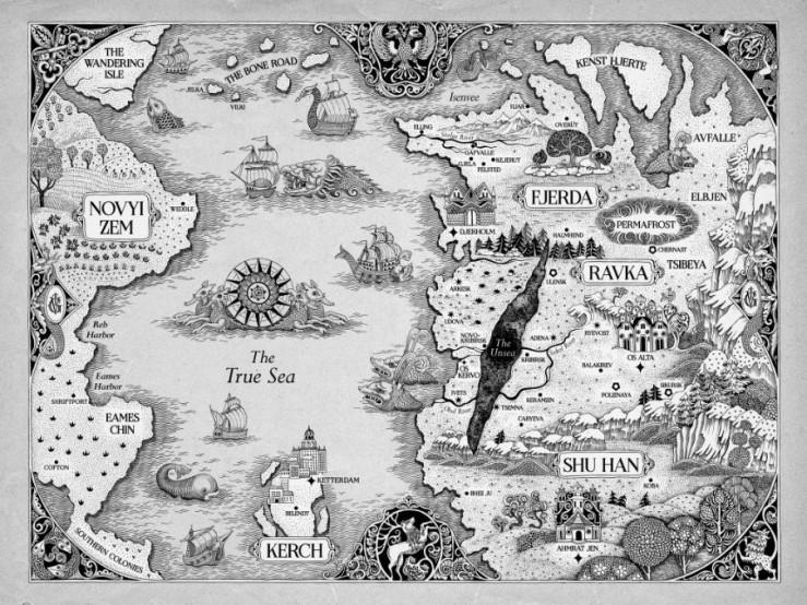 grishaverse-map